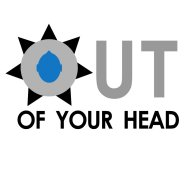 Out Of Your Head