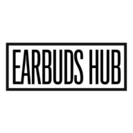 Earbuds Hub