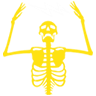 DEATHxMACHINE