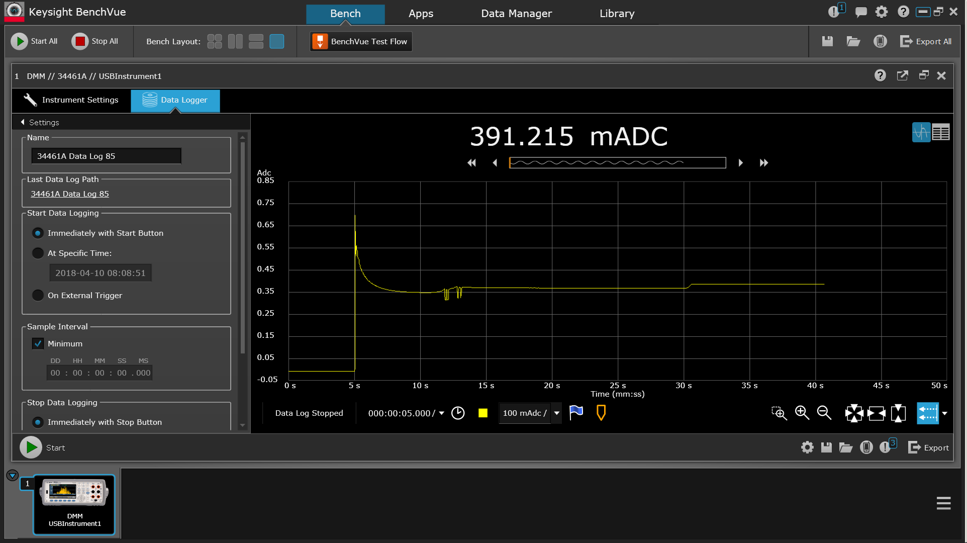 01 20180410 mcth SMPS 28V mcth load power on rise to run time.png