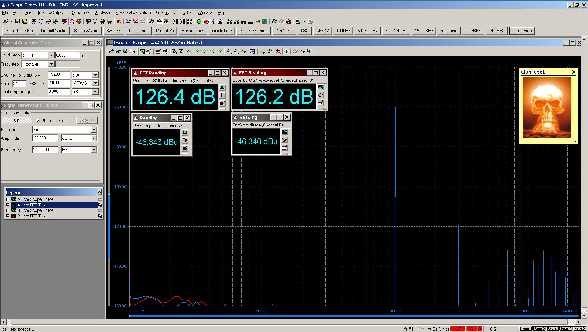 01 20210103 dac2541 dynamic range FFT AES Bal watermarked.png