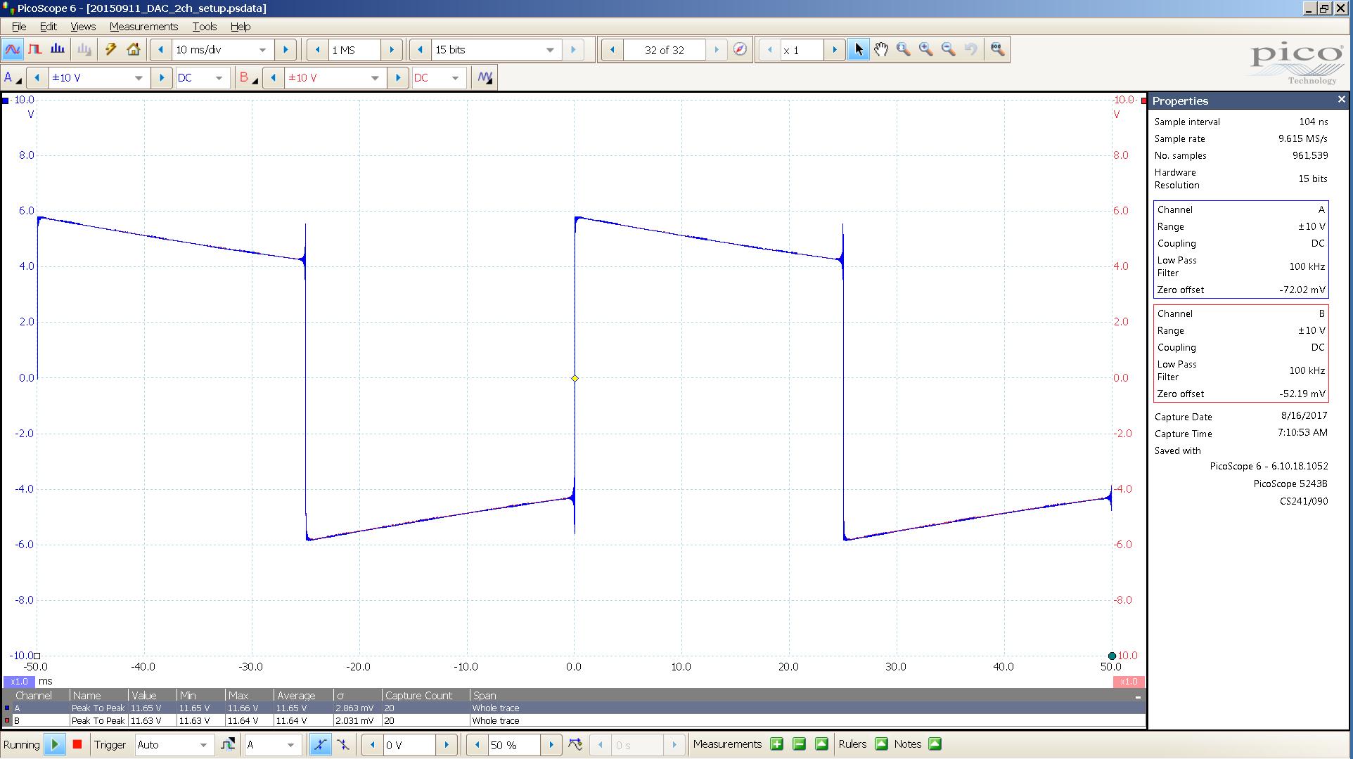 01 Bal 20 Hz sqr 0 dBFS 12 Vpp 10mS div - spdif.PNG