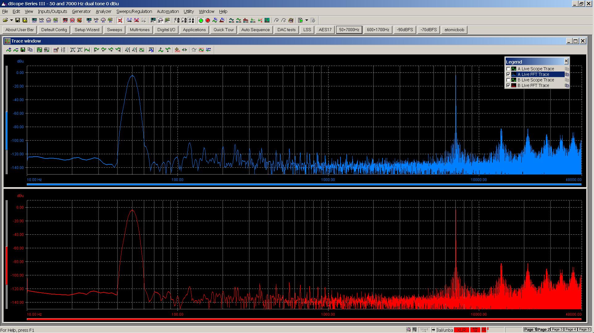01 Bal 50+7000Hz dual tone - spdif.png