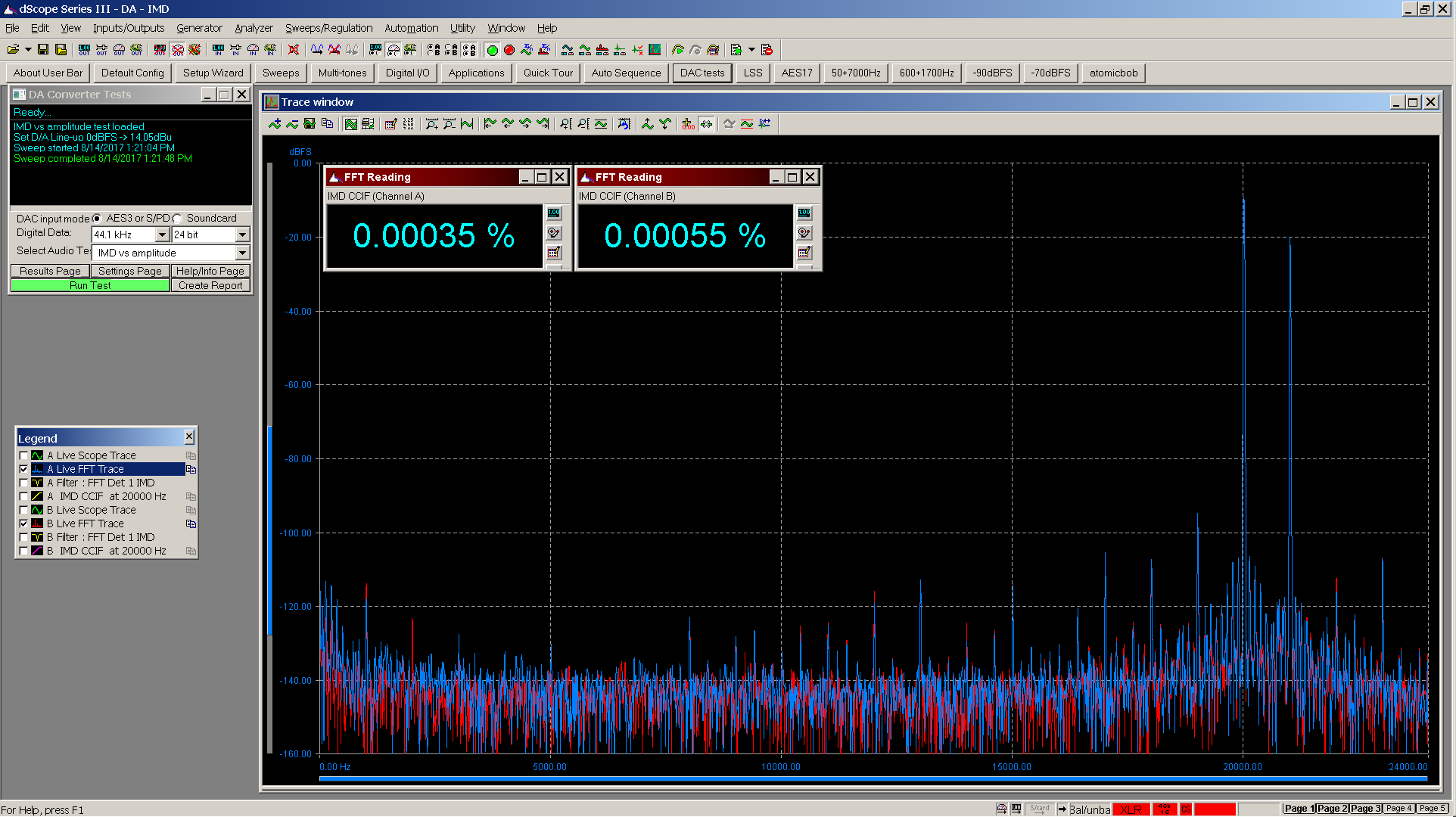 01 Bal IMD spectrum - spdif.PNG