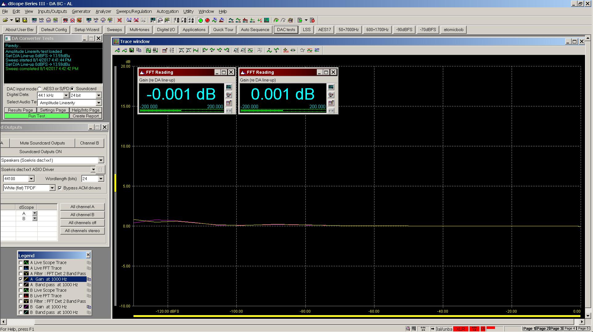 02 Bal 1 KHz gain linearity - WDM.PNG