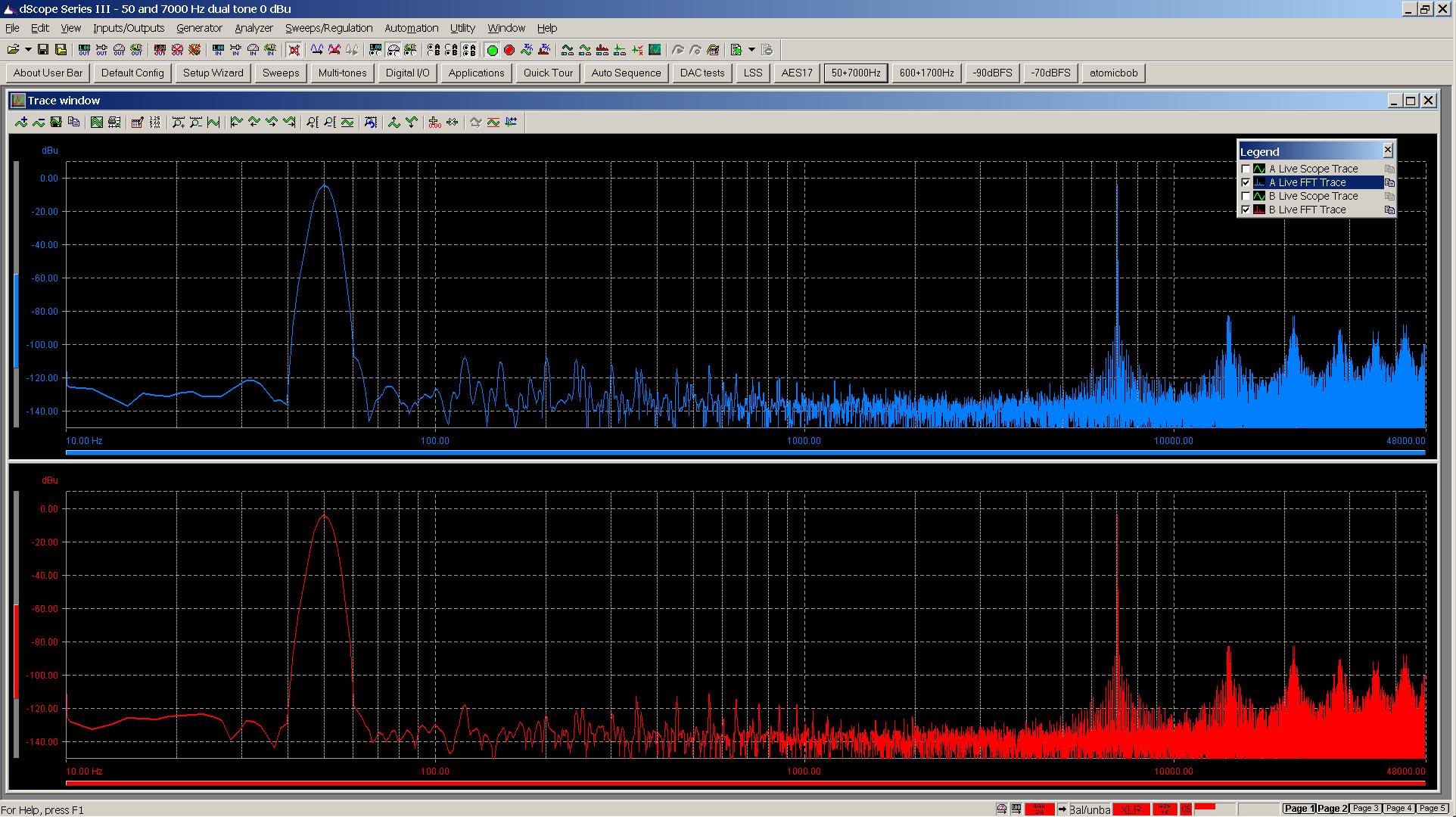 02 Bal 50+7000Hz dual tone - WDM.png