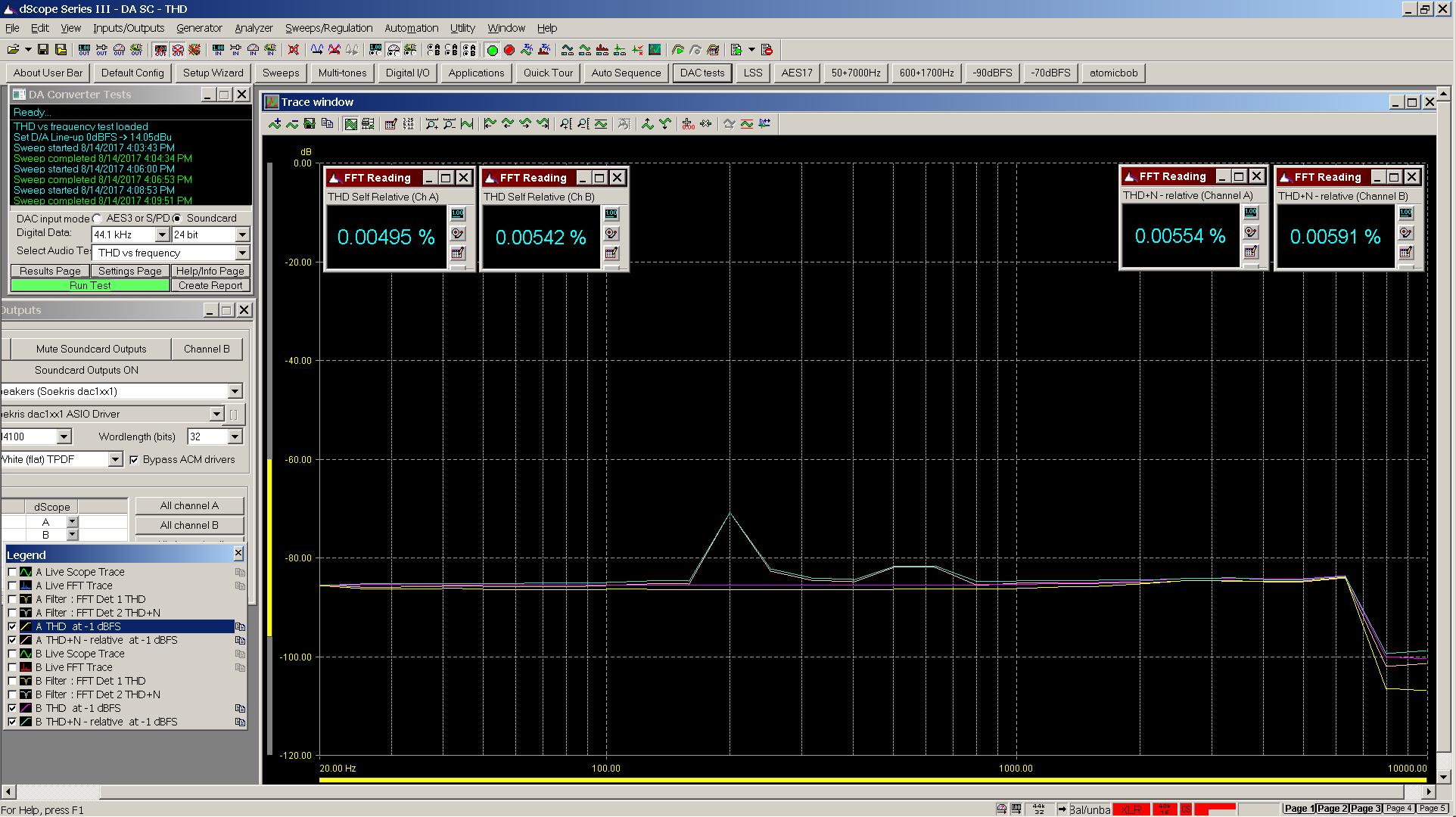02 Bal THD THD+N - WDM t2.PNG