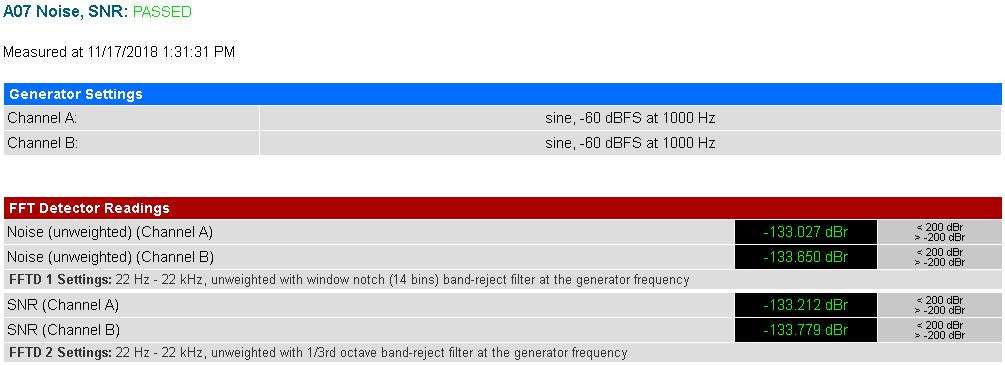 03 20181117 SA1X A07 SNR 30 dB atten.png