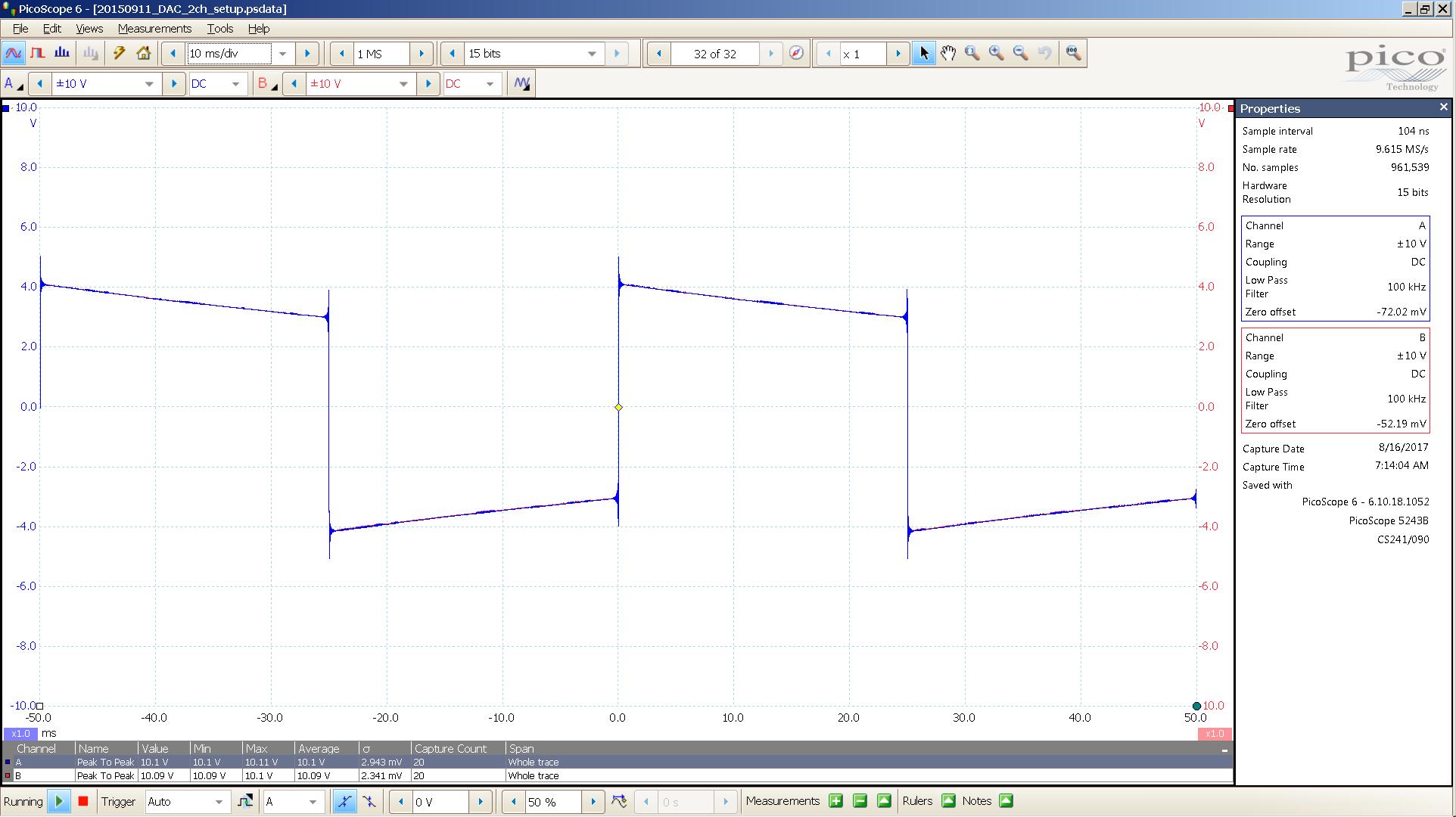 03 Bal 20 Hz sqr -3 dBFS 8 Vpp 10mS div - spdif.PNG