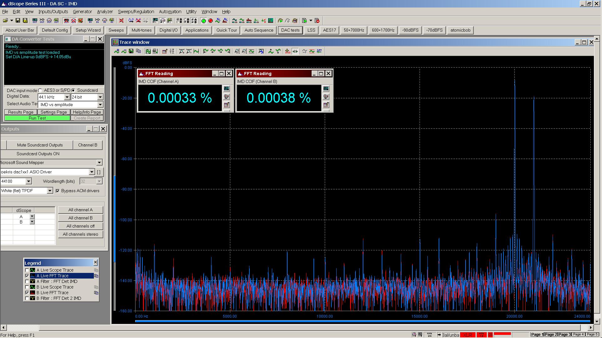 03 Bal IMD spectrum - ASIO.PNG