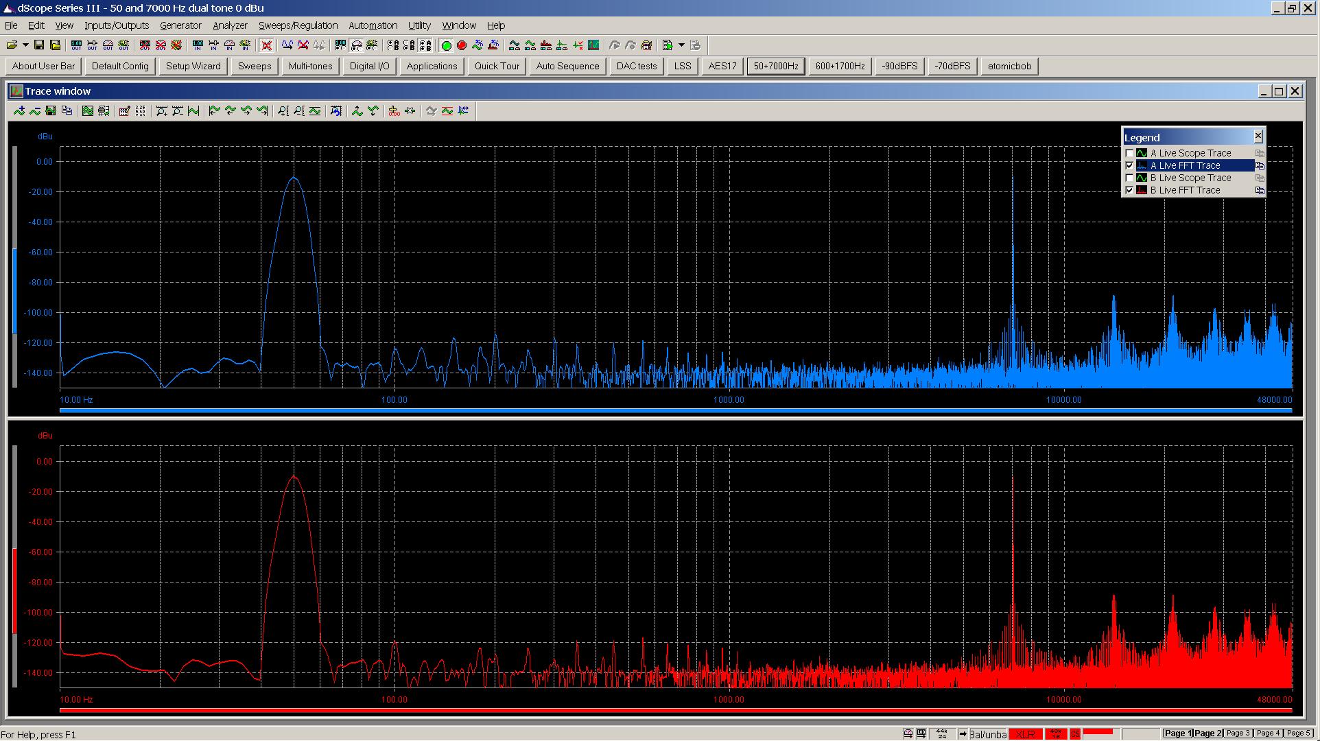 04 SE 50+7000Hz dual tone - WDM.png