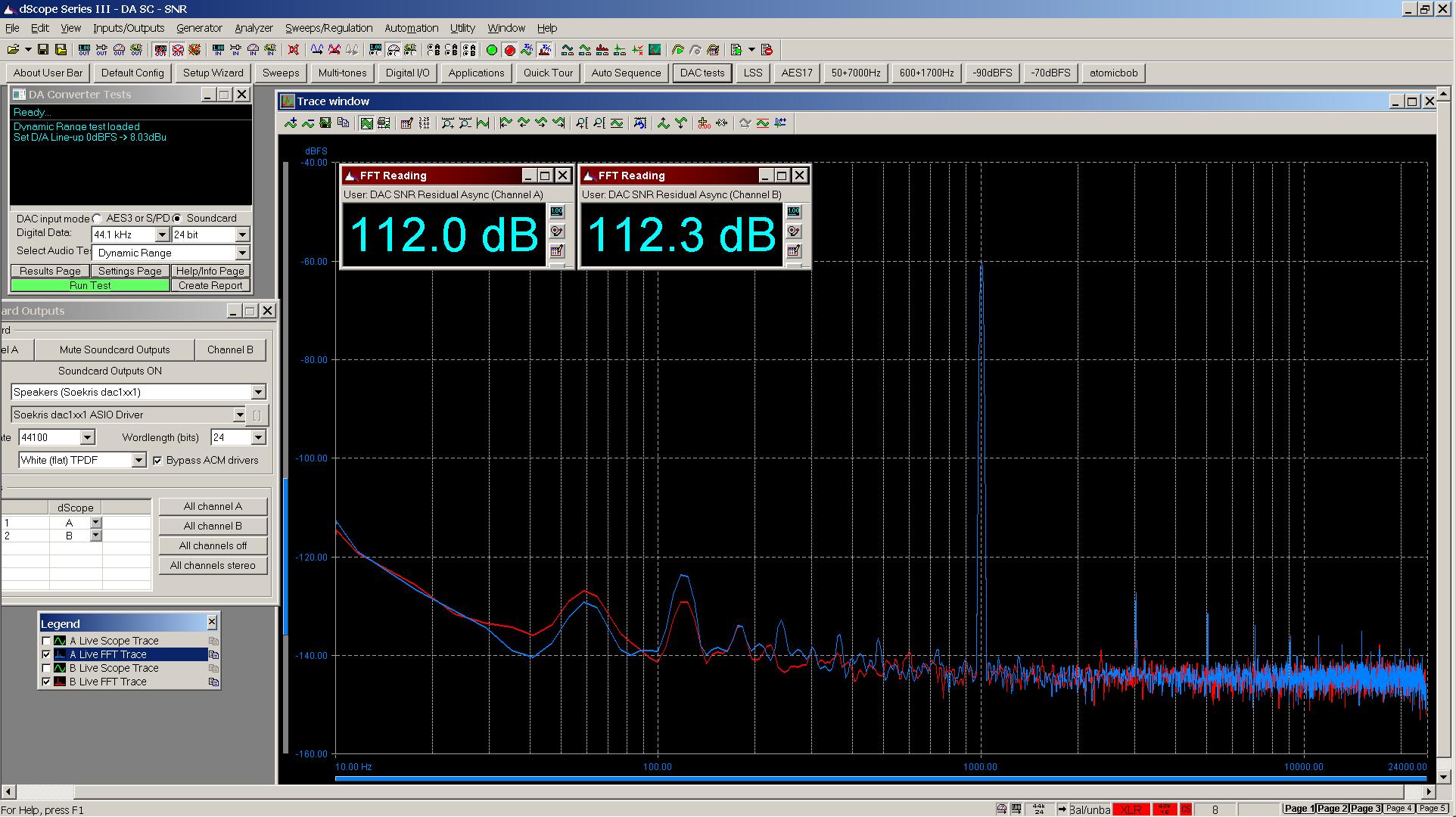 04 SE dynamic range - WDM.PNG