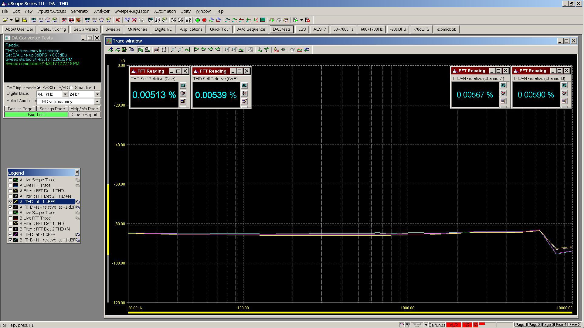 04 SE THD THD+N - spdif.PNG