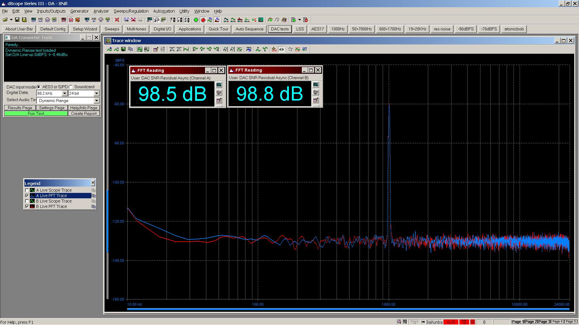 05 20190107-14 convert2 Bal dynamic range - AES -18dBFS ref 0 dBu out - int atten.PNG