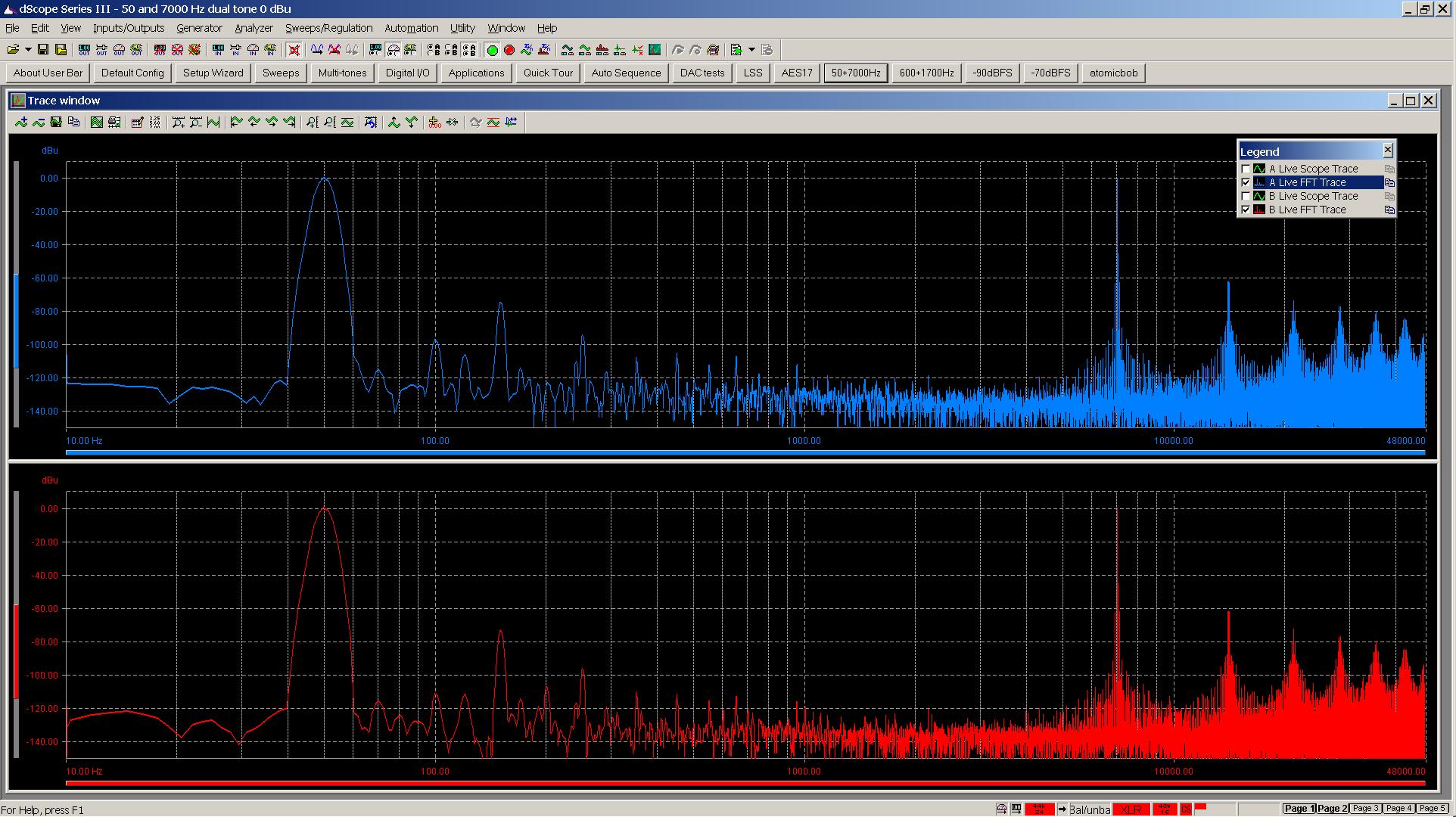 05 Bal 50+7000Hz dual tone 30R.png