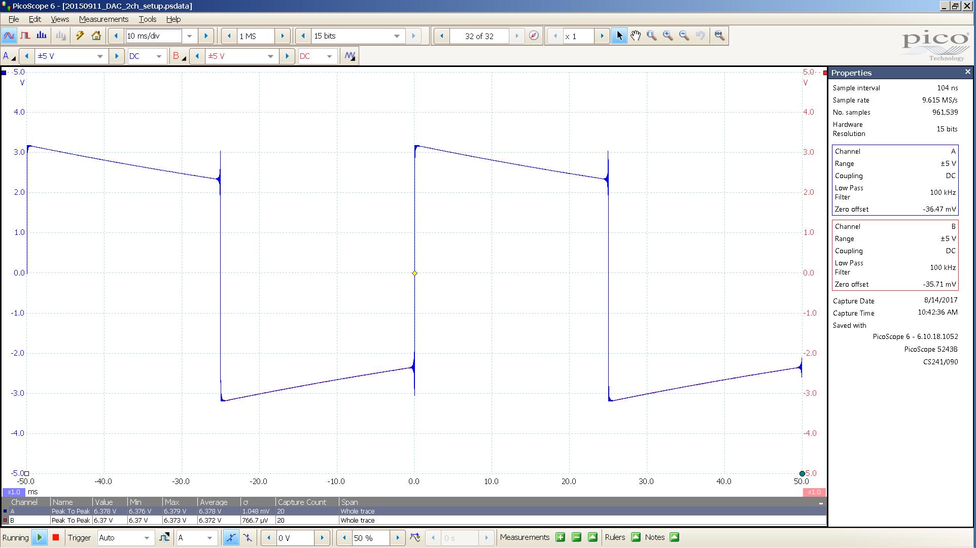 05 SE 20 Hz sqr 0 dBFS 6 Vpp 10mS div Lin - spdif.PNG