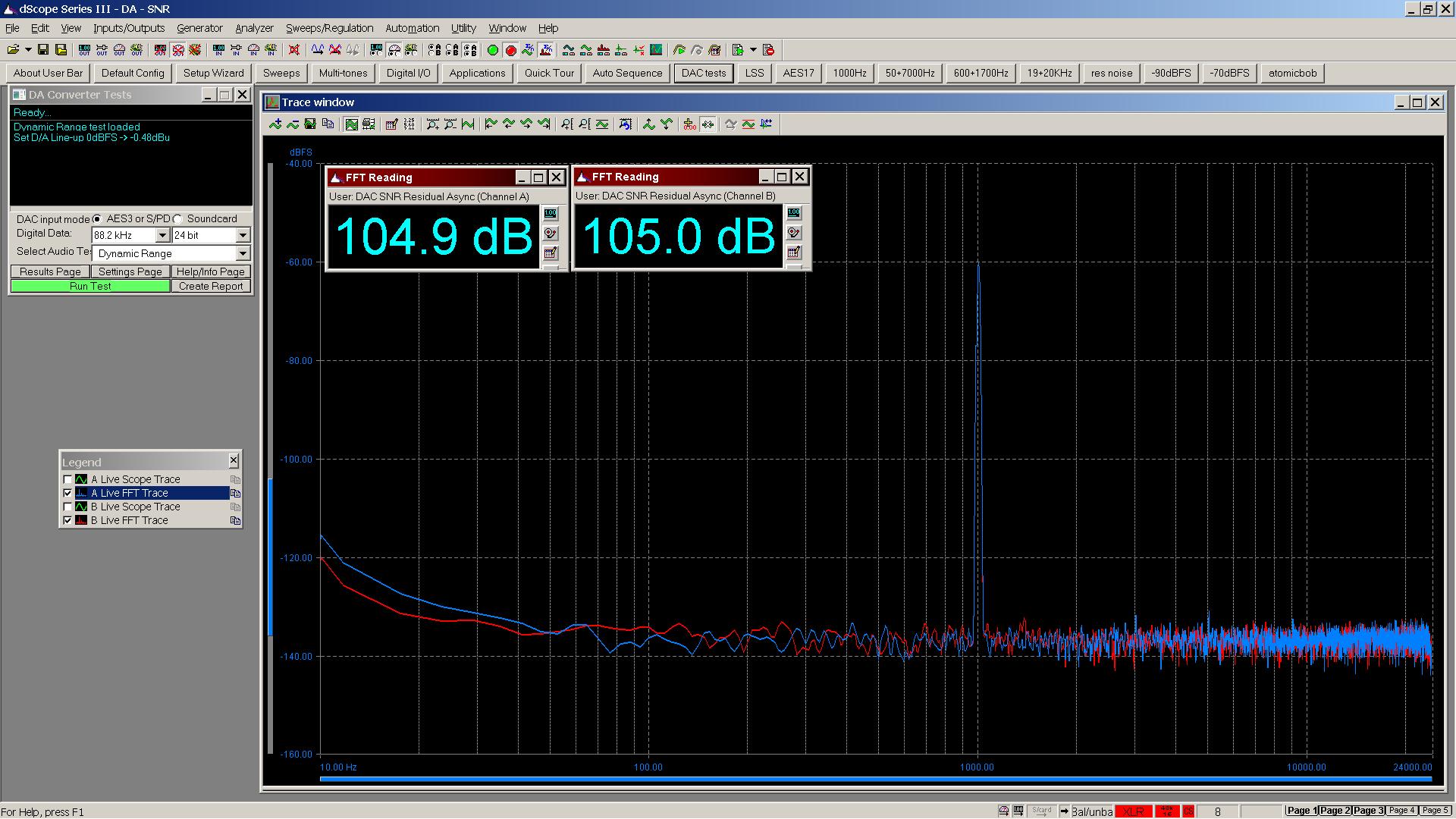 06 20190107-14 convert2 Bal dynamic range - AES -18dBFS ref 0 dBu out - ext atten.PNG