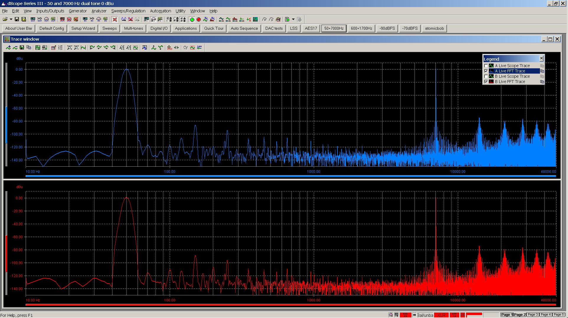06 Bal 50+7000Hz dual tone 300R.png