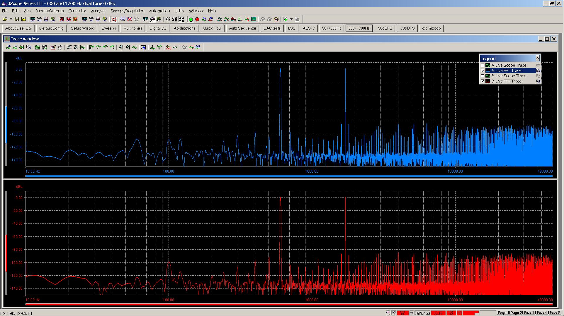 06 Bal 600+1700Hz dual tone 300R.png