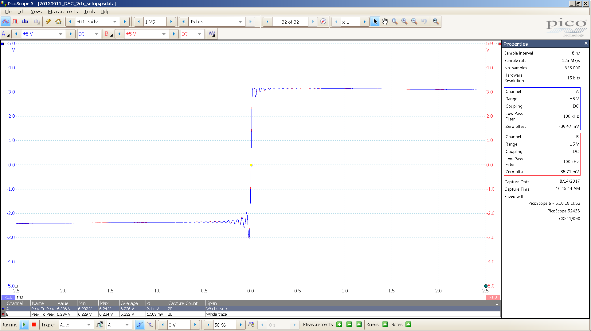 06 SE 20 Hz sqr 0 dBFS 6 Vpp 500uS div Lin - spdif.PNG