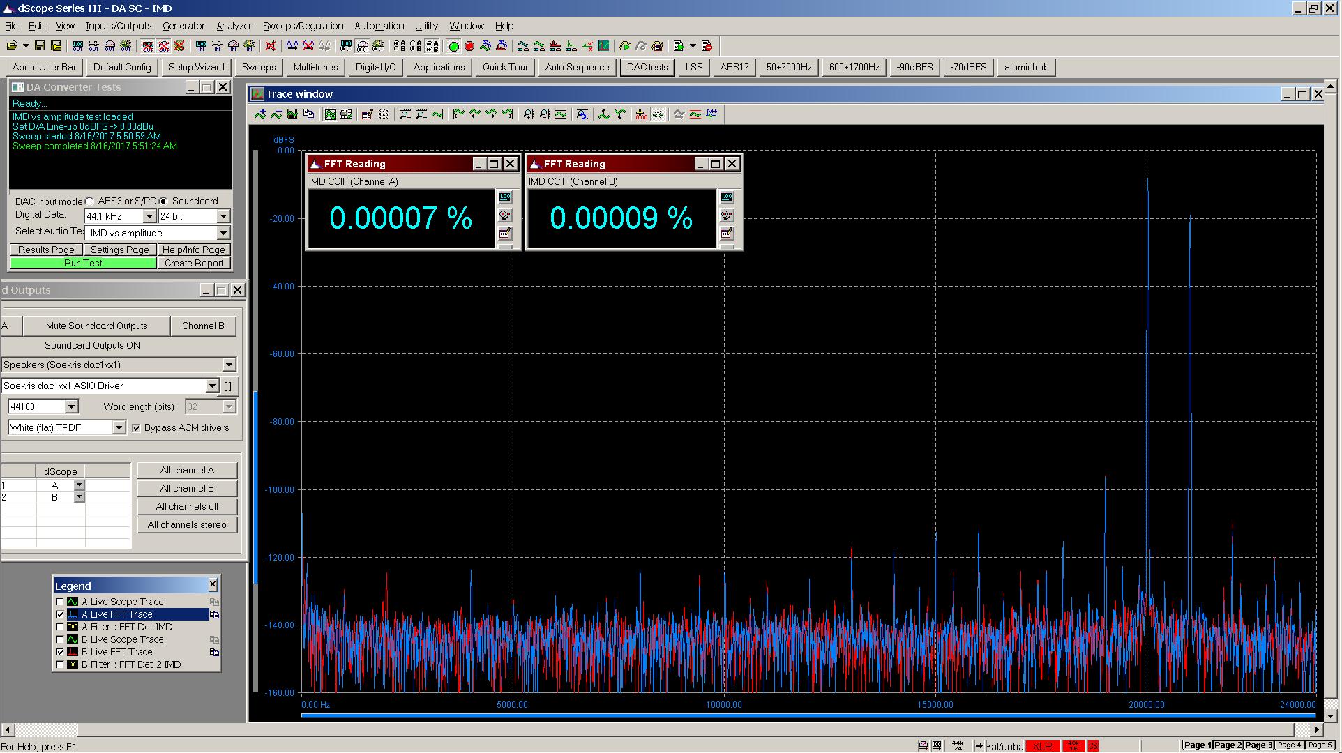 06 SE IMD spectrum - ASIO.PNG