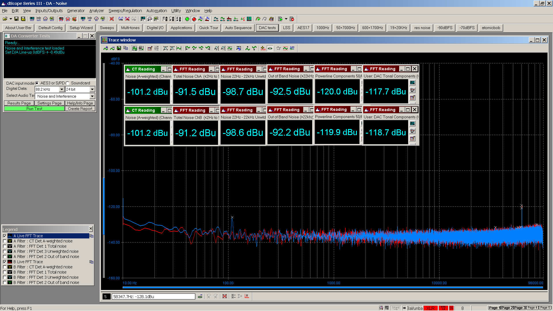 07 20190107-20 convert2 Bal noise and interference - AES -18dBFS ref 0 dBu out - int atten.PNG
