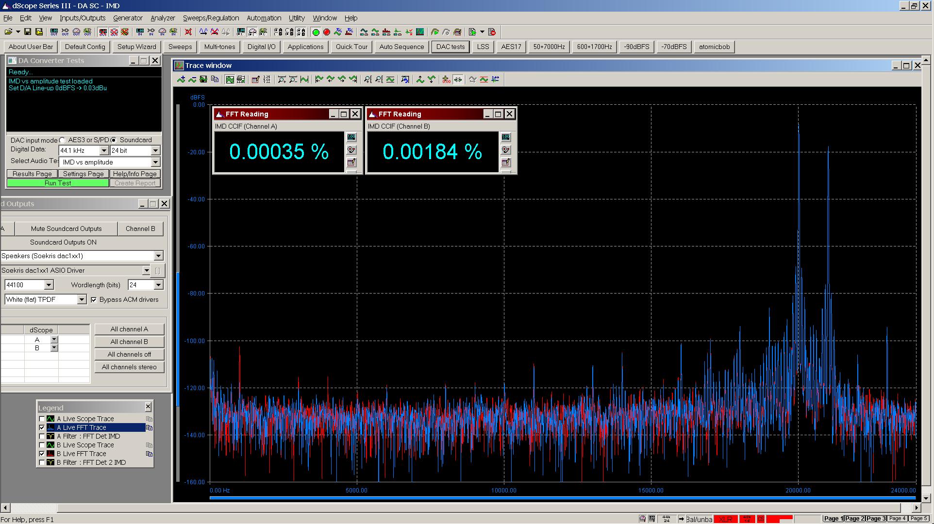 08 Bal IMD spectrum 300R.PNG
