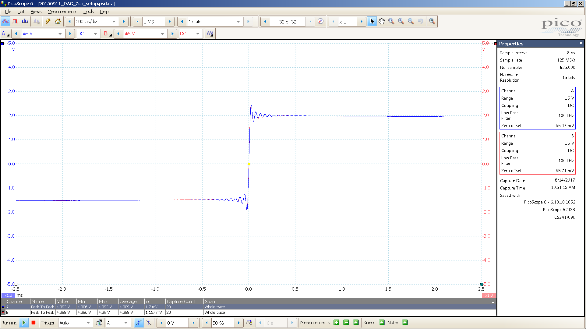 09 SE 20 Hz sqr -4 dBFS 4 Vpp 500uS div Lin - spdif.PNG