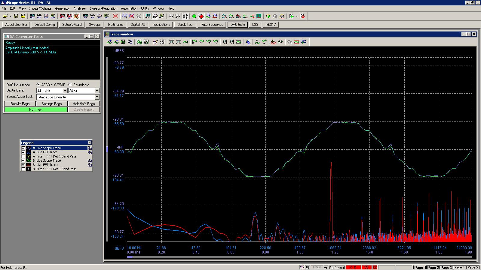 1-20150926 Gungnir MB Bal 1 KHz -90 dBFS optical.PNG