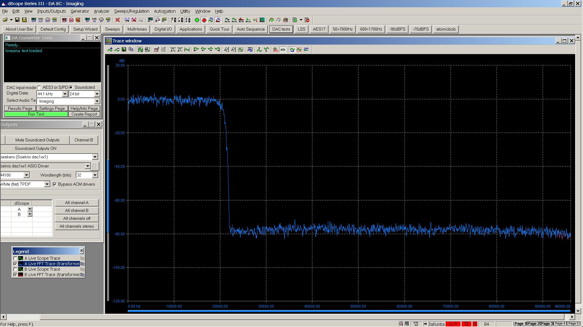 12 Bal imaging - WDM.PNG