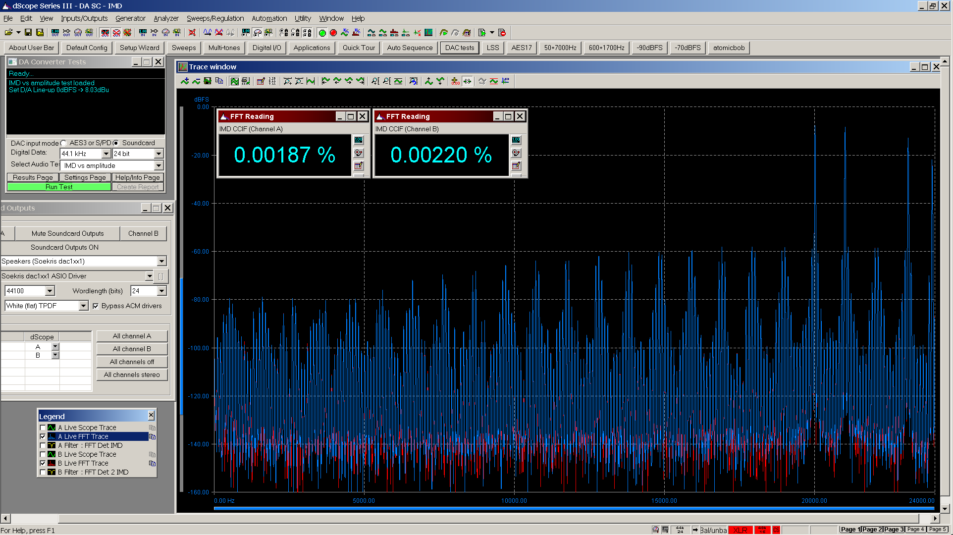 12 SE IMD spectrum Soft - WDM.PNG
