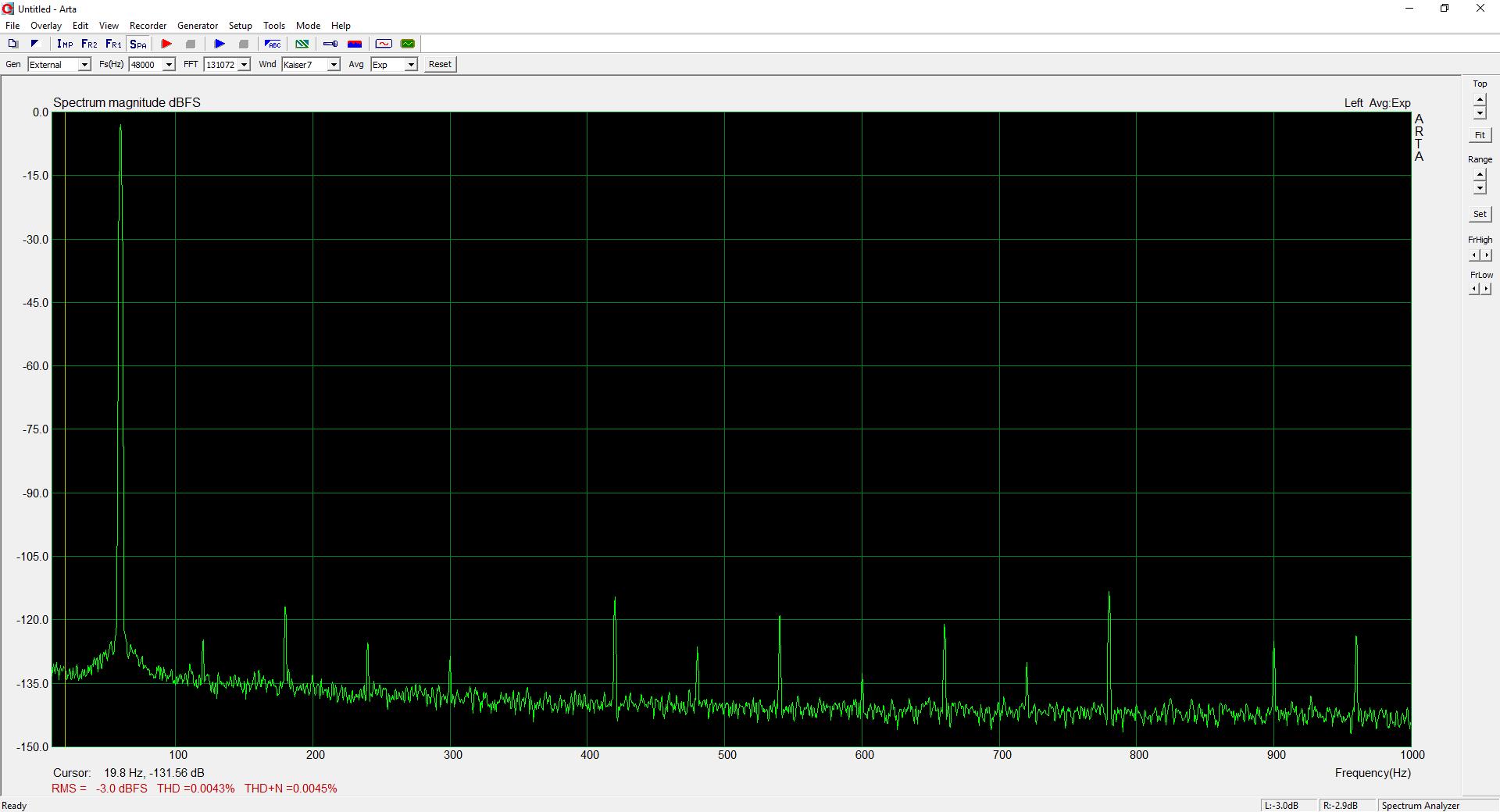 13 Menuet - 16 48 - 60Hz -3dB Zoom.PNG