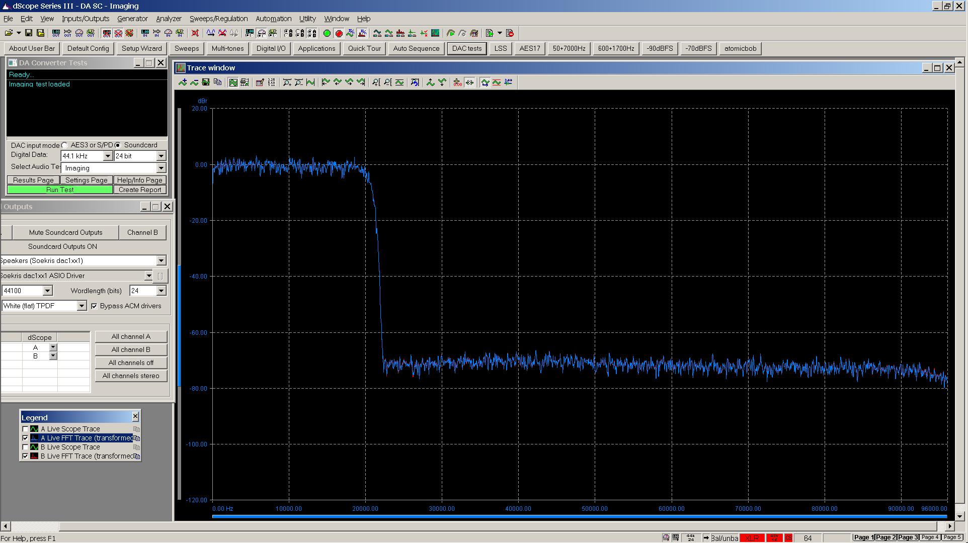 14 Bal imaging 300R.PNG