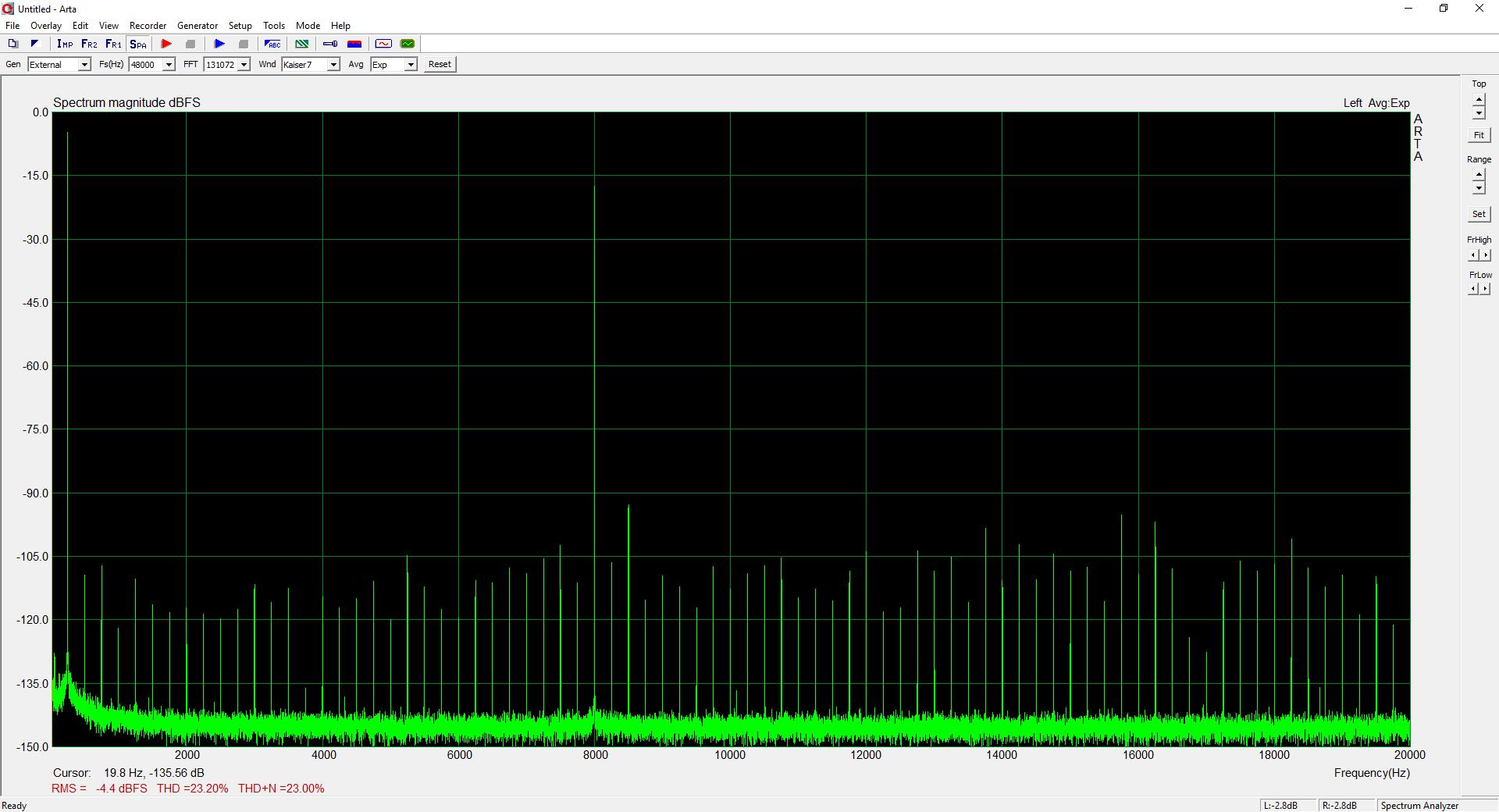 14 Menuet - 16 48 - 250hz 4k 4-to-1.PNG