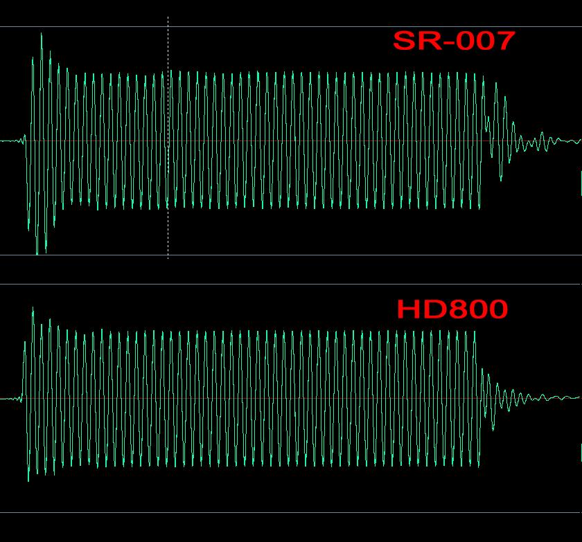 15k burst SR-007.png