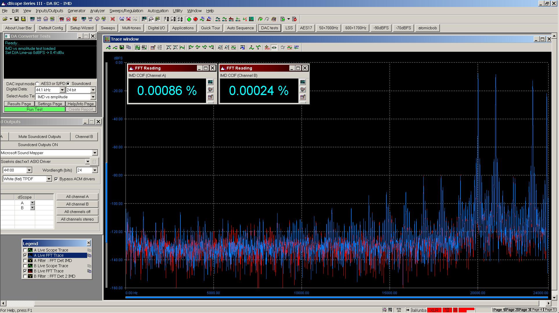 16 Bal IMD spectrum Soft 30R.PNG