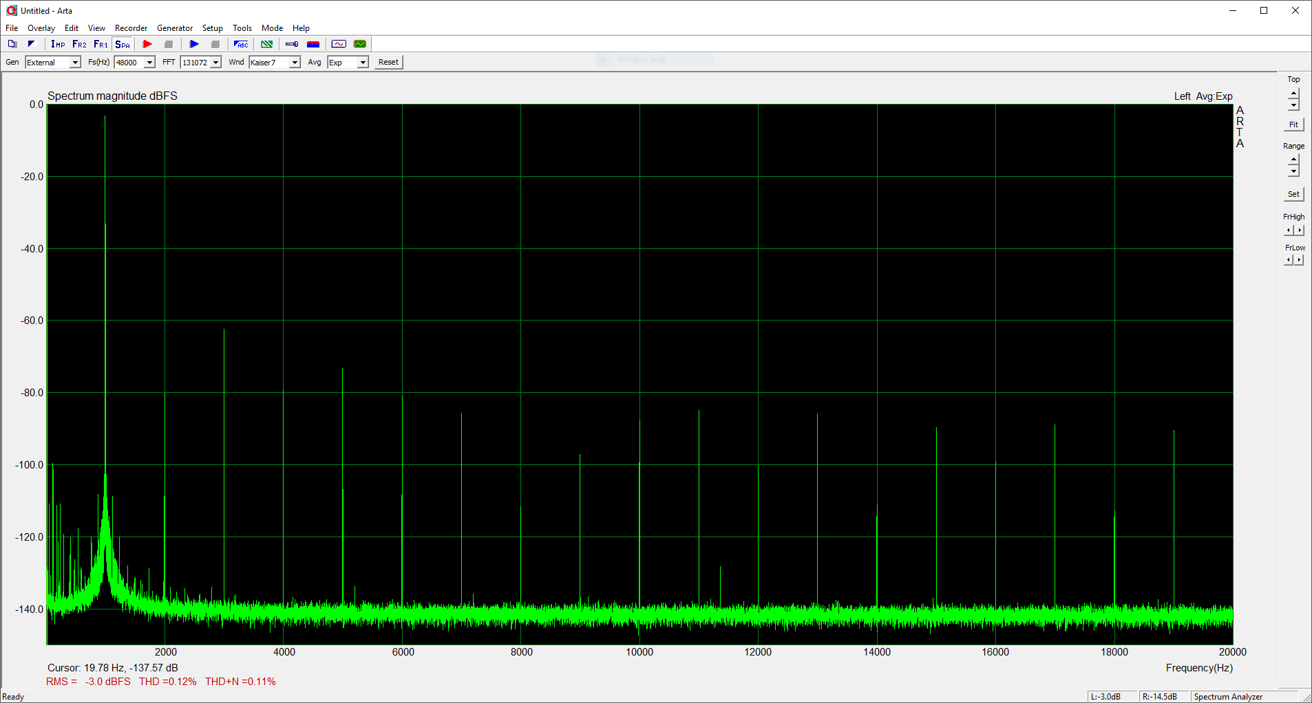 1K -3dB Linear.PNG