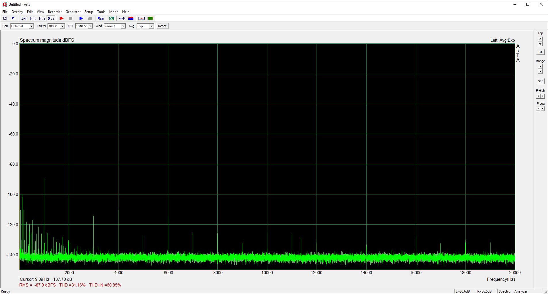 1K -90dB 24bit.PNG