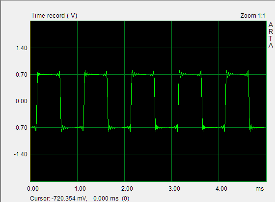 1khz square.PNG