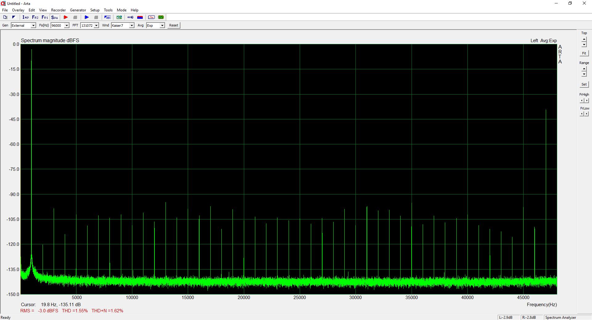 2 Menuet - 16 48 - 1k -3dB Long Spectrum.PNG