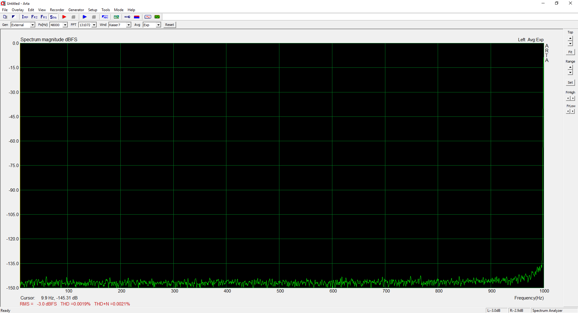 2 Spring - 16 48 - 1k -3dB 10Hz-1K Spectrum.PNG