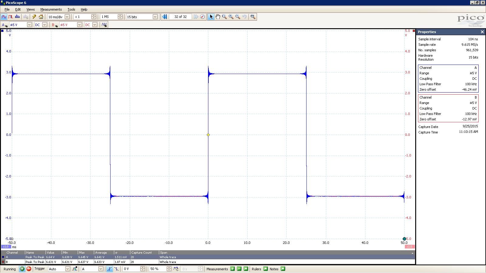 20150925 Gungnir MB 20 Hz sqr 6 Vpp 10mS div.PNG