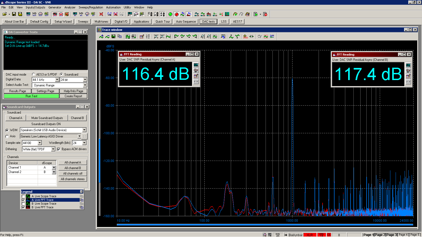 20150925 Gungnir MB dynamic range.PNG