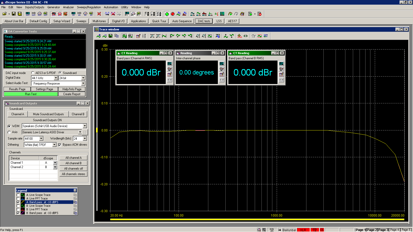 20150925 Gungnir MB FR Y axis highly zoomed.PNG