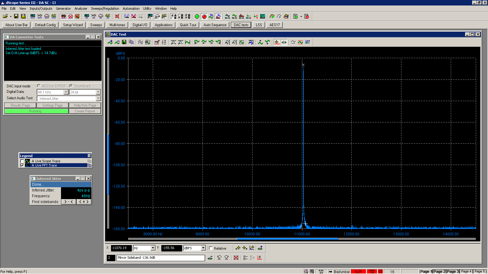 20150925 Gungnir MB inferred jitter.PNG