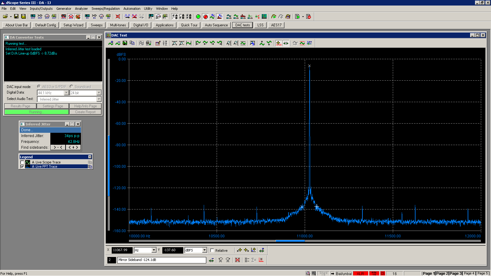 20151013 Bifrost MB inferred jitter - 2KHz BW - toslink.PNG