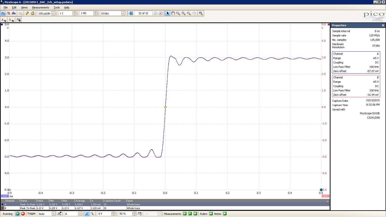 20151013 Bifrost MB SE 20 Hz sqr 6 Vpp 100uS div - USB.PNG