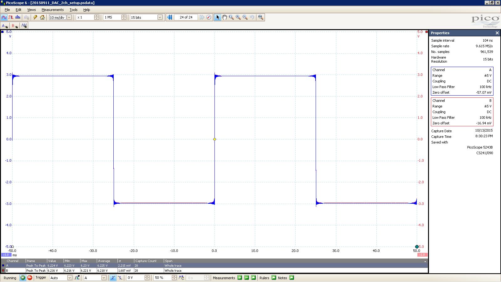 20151013 Bifrost MB SE 20 Hz sqr 6 Vpp 10mS div - USB.PNG