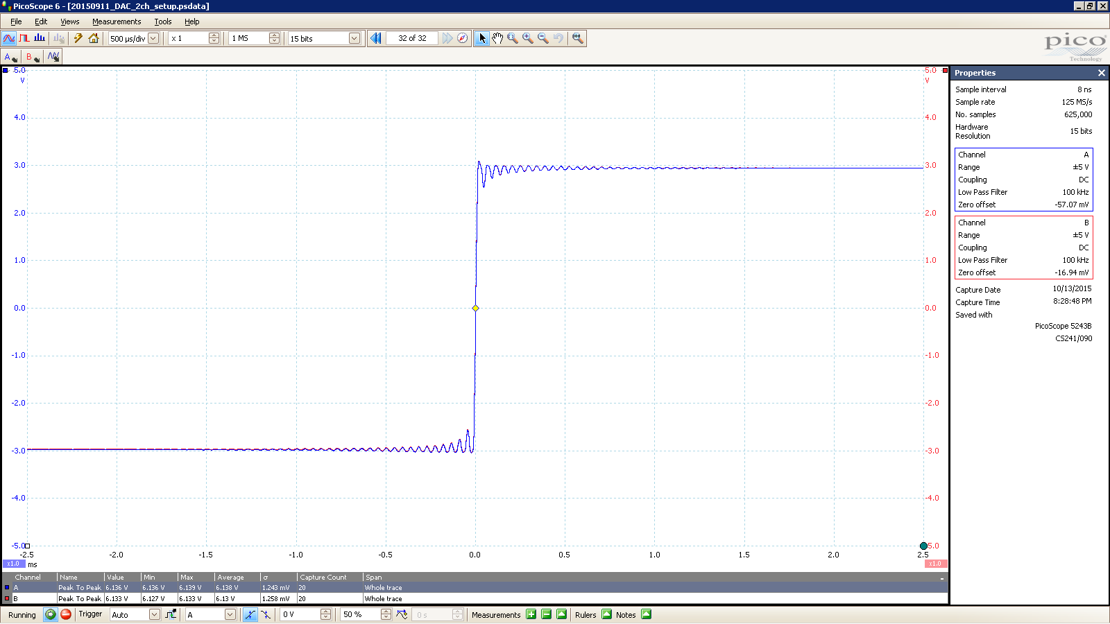 20151013 Bifrost MB SE 20 Hz sqr 6 Vpp 500uS div - USB.PNG