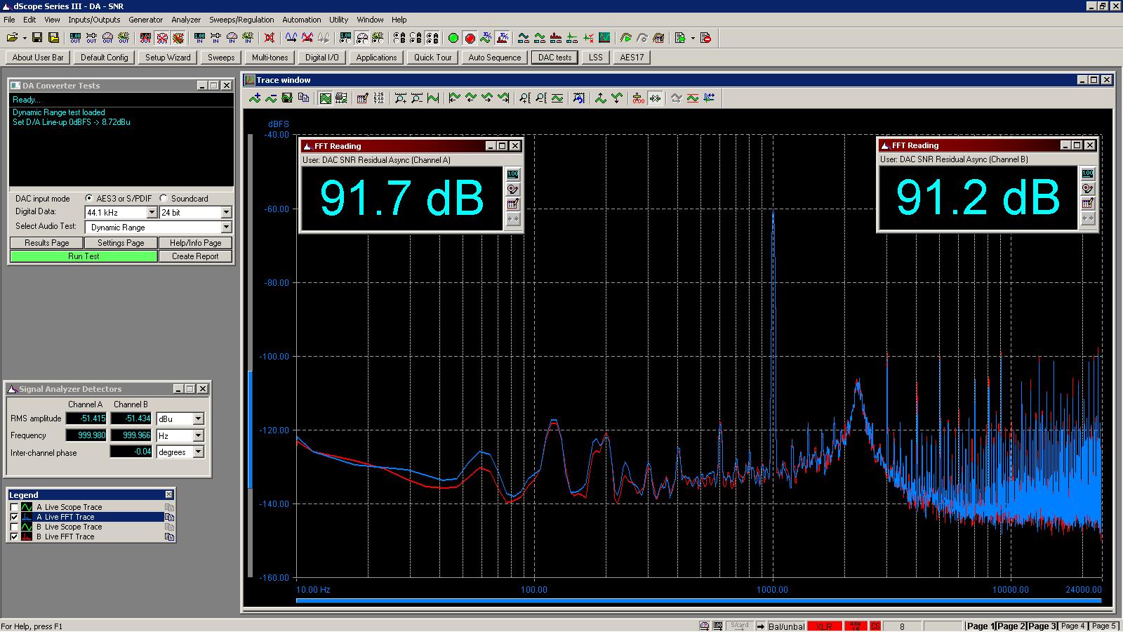 20151013 Bifrost MB SE dynamic range - toslink.PNG